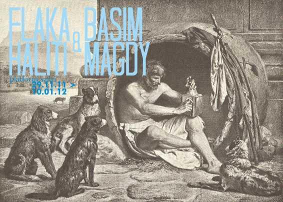 Flaka_Basim_InvWeb